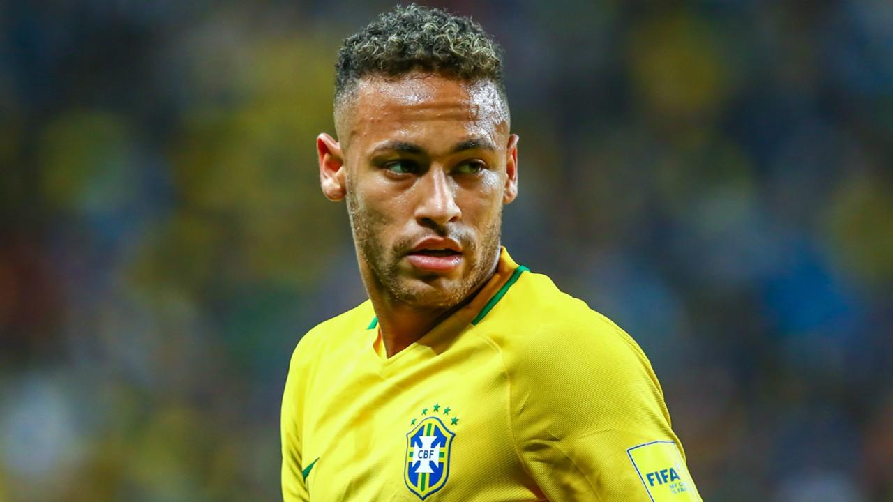 """Rivaldo e convins: """"Neymar trebuie s-o paraseasca pe PSG pentru Real Madrid!"""""""