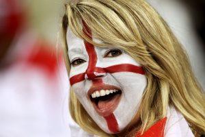 It's betting time: Top 7 ponturi din cea mai tare liga secunda a lumii, Championship!