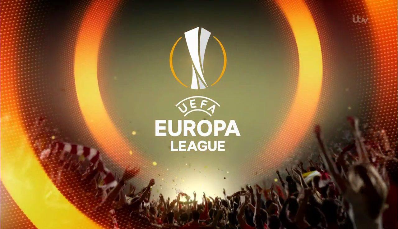 S-au tras la sorti semifinalele UEFA Europa League! Vezi AICI cand se vor juca meciurile si care sunt cotele intrecerilor