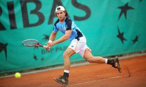 Roland Garros >>> Calificari | Ponturile zilei vin de pe tabloul masculin!