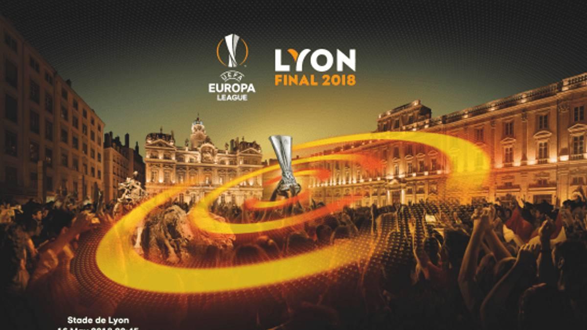 Finala Europa League Olympique Marseille Si Atletico Madrid Pot Sacrifica Spectacolul Pont In Cota