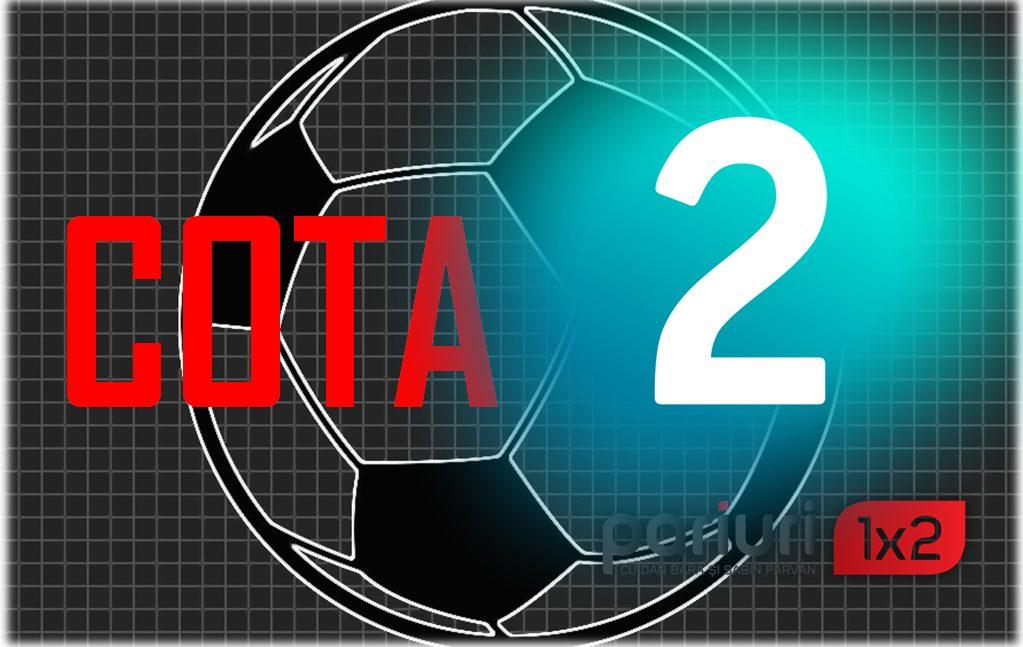 (Video UPZ) Cota 2: Legam zilele de profit »» Astazi pariem pe dueluri din Liga Natiunilor!