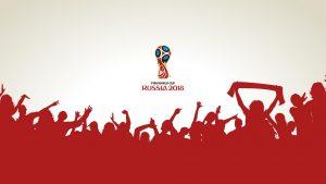 Cupa Mondiala Rusia 2018