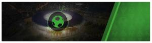 Pariaza la COTA 5 pe meciul zilei de la Cupa Mondiala: Retrageri CASH, fara conditii de rulaj!