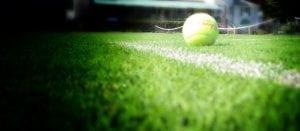 Biletul din tenis: Avem trei propuneri pentru o noua zi profitabila
