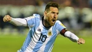Pontul pregatit de catre Andrei CN pentru disputa Argentina – Croatia din aceasta seara este AICI!