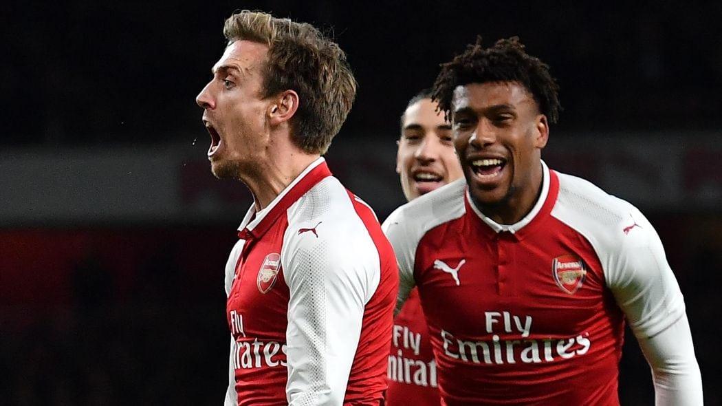 Emery odihneste titularii! Arsenal – Brentford, in Cupa Ligii Angliei: cota 4.50 pentru un pariu pe prima repriza