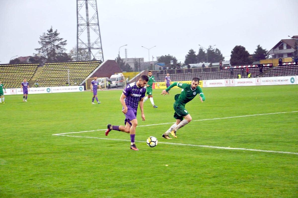 FC Argeș vs Sportul Snagov: Ponturi Pariuri - 01.06.2019  |Fc Arges