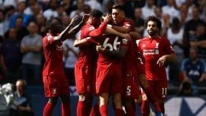 """Pariem pe Liverpool – Southampton: Klopp are un bilant excelent contra lui Mark Hughes! Cota 1.80 pe """"Anfield"""""""