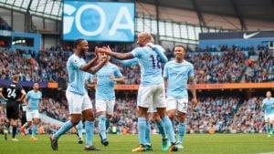 Echipa lui Pep, cea mai ofensiva din Premier League! Ponturile ideale la Cardiff – Manchester City au cote de 1.60 si 2.10