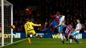 Crystal Palace – Newcastle, meci dificil de pronosticat: mizam pe cornerele gazdelor! Cota 1.75 este argumentata
