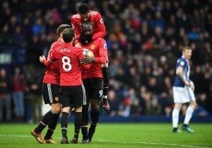 "Cota 2.20 recomandata la partida Manchester United – Wolverhampton: ""lupii"" sunt revelatia sezonului din Anglia!"