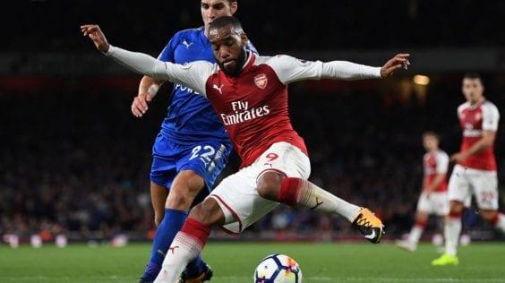 Arsenal are 11 victorii consecutive pe teren propriu, contra lui Leicester! Unai Emery este aproape de un RECORD impresionant. Avem echipele probabile