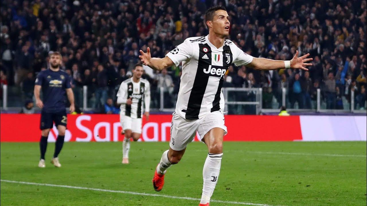 Ponturi la Sampdoria – Juventus, ultimul meci al sezonului: Quagliarella vs. Ronaldo | Cote 1.57 si 1.74 pe Stadio Luigi Ferraris
