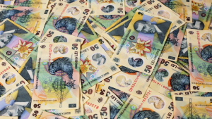 Te afli la 3 pasi de adaugarea a 200 RON in contul tau! Afla AICI cum iti poti intregi veniturile!