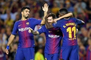 levante - barcelona