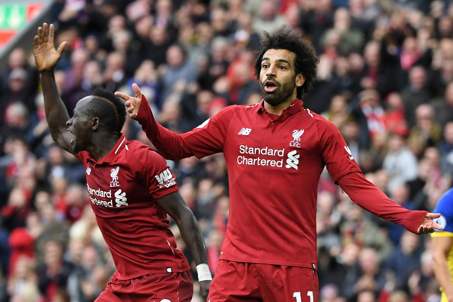 Ultimele 4 derby-uri Liverpool – Manchester United au avut mai putin de 3 goluri! Avem doua pronosticuri duminica