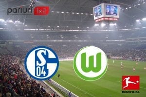 "Schalke – Wolfsburg: ""Lupii"" lui Bruno Labbadia ATACA locurile de Liga Campionilor!"