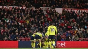 Blackburn Rovers – Middlesbrough: Tony Mowbray are o motivatie speciala impotriva fostei sale echipe! Cota 3.20