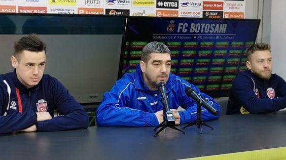 """Dinamo – FC Botosani» Meci de """"sase puncte"""" in batalia pentru ultimul loc de play-off! Mizam in COTE de 1.49 si 2.08!"""