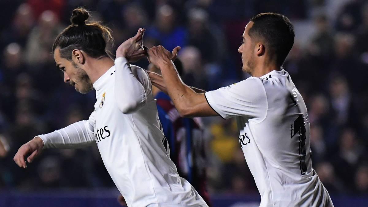 Cotele indica o miscare MASIVA pe piata transferurilor: Gareth Bale are cota 6.00 sa revina la Tottenham