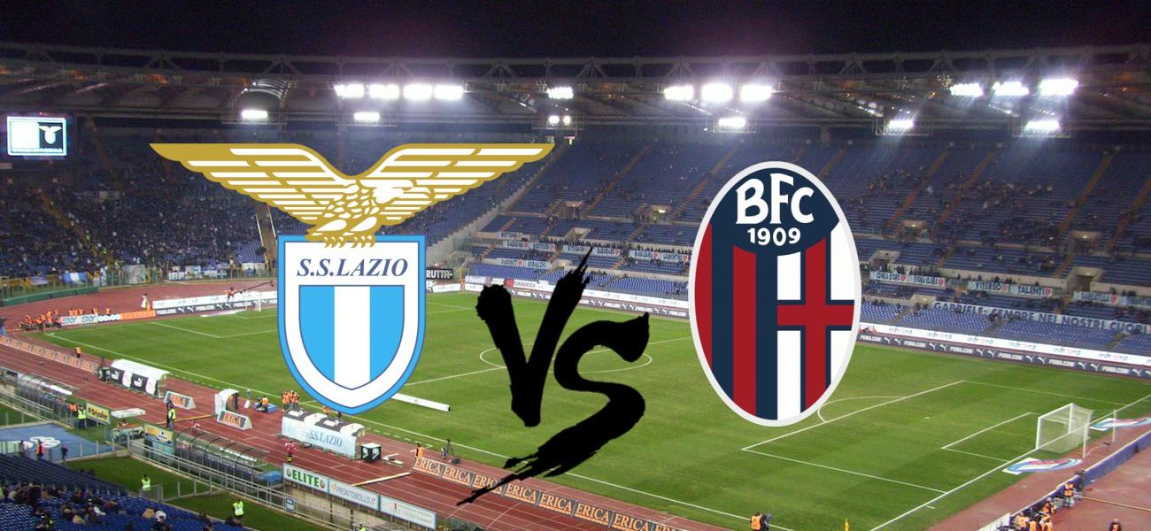 "Lazio are cota 2.15 in meciul cu Bologna | Pariem pe duelul dintre Inzaghi si Mihajlovic, fosti colegi pe ""Olimpico"""