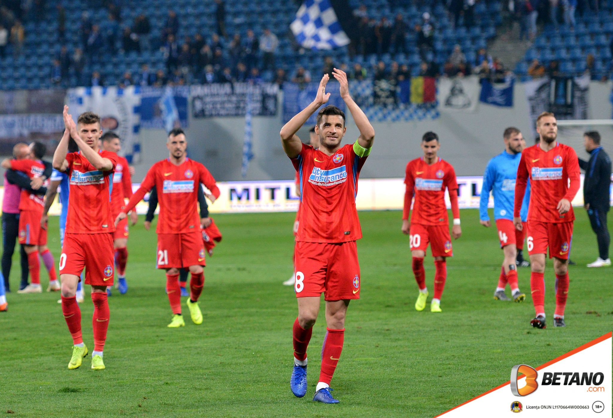 Hermannstadt FCSB 1 2 Rezumat Cupa României - YouTube  |Fcsb- Hermannstadt