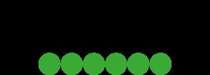 S-a lansat: Ai 300 de lei bani gratis de pariat cu noul pachet de bun venit Unibet!