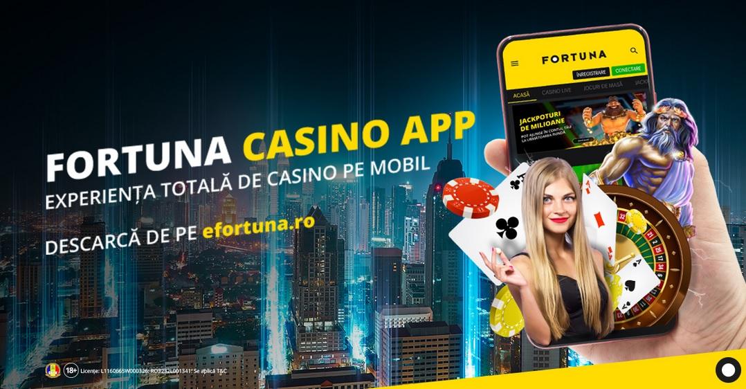 Mașină De Slot Câștiguri Mari | Jocuri și sloturi online vlt