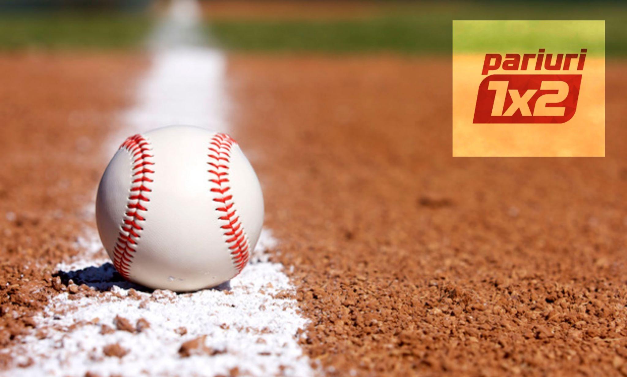 """Pariuri baseball online » Ieri a fost """"verde""""! AICI, sugestiile de miercuri LIVRATE de Marius!"""