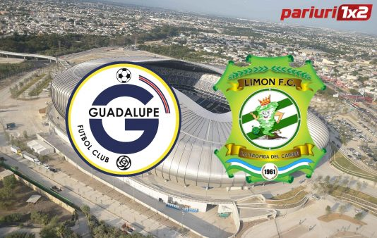 Guadalupe - Limon