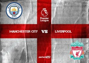"Pariuri fotbal » Manchester City – Liverpool: ""cetatenii"" primesc vizita campioanei, dar vor sa arate ca sunt mai buni: cote 1.51 si 2.28"