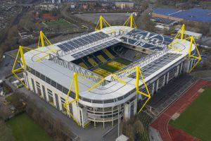 Pronosticuri Sportive - Tudor investeste in Dortmund - Bayern
