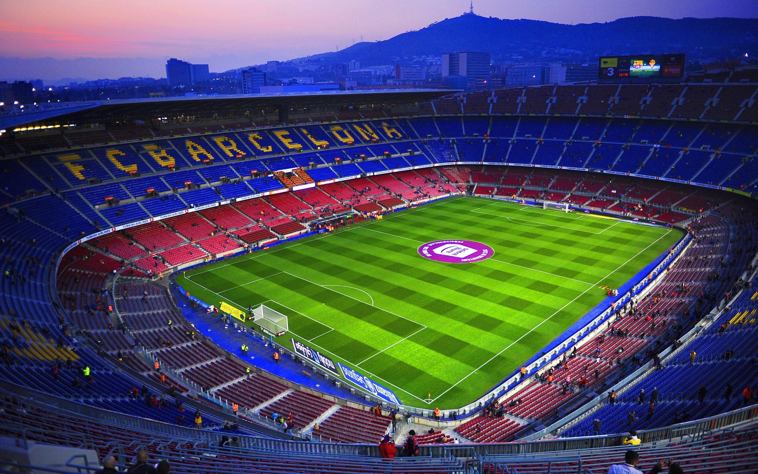 Pronosticuri fotbal - Pariem pe FC Barcelona - Atletico
