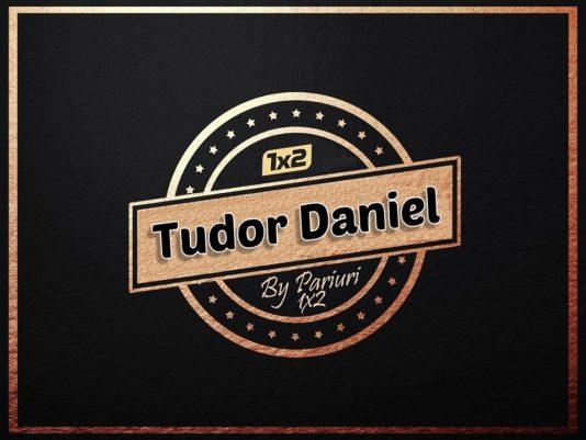 Pronosticuri Sportive Tudor Daniel