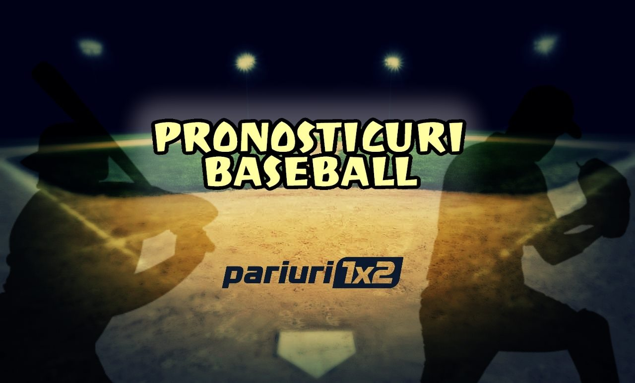 boby baseball (1)