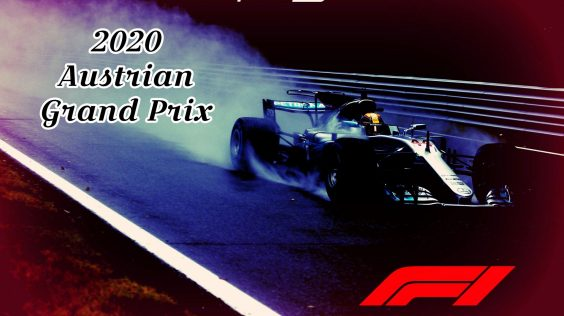 (VIDEO) Formula 1 » START COMPETITIE, START PROFIT: AICI, analiza cursei de la Spielberg