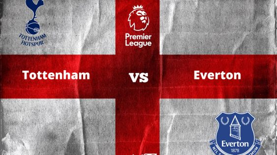 Pariuri fotbal » Tottenham – Everton | Duel intre Mourinho si Ancelotti, titani ai fotbalului italian: vedem goluri la Londra?