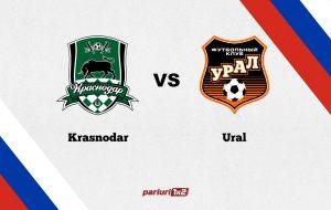 "Pariuri fotbal » Krasnodar – Ural: Echipa lui Eric Bicfalvi tinteste surpriza pe terenul ""Taurilor""!"