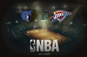 Pariuri baschet » Grizzlies – Thunder: Memphis, in pericol sa rateze playoff-ul!