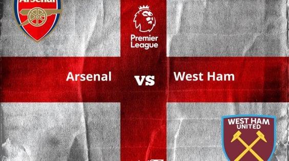 Ponturi fotbal » Arsenal – West Ham | Veste buna pentru Arteta: Aubameyang a semnat prelungirea! Cote de 1.58 si 1.68 in Anglia