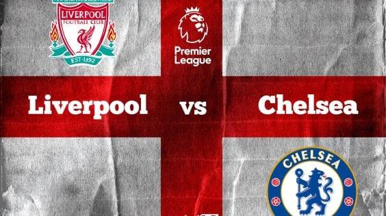 "(VIDEO) Liverpool – Chelsea » Derby-ul rundei din Premier League, analizat in emisiunea ""Un Pont Pe Zi""! AICI, pariu logic in cota 1.50 + echipele probabile!"