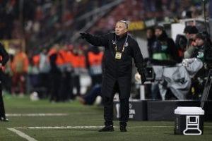 "EXCLUSIV » L-am ""citit"" pe Dan Petrescu » AVEM primul 11 al CFR Cluj cu Djurgarden!"