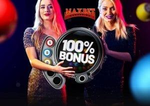 500 maxbet