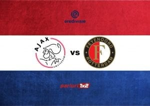 "(VIDEO) Ajax – Feyenoord » Pariu in cota 1.50 prezentat in emisiunea ""UPZ""! Vezi analiza disputei!"