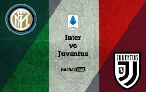 Inter - Juventus (1)