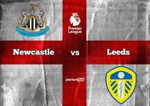Newcastle - Leeds