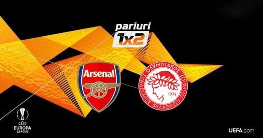 ArsenalOlympiacos