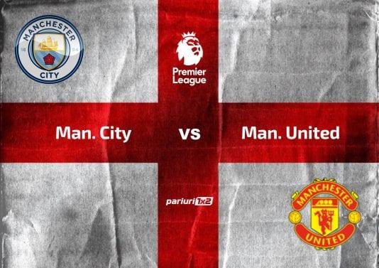 ManchesterCity_ManUtd