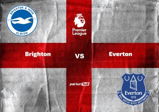 BrightonEverton